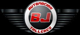 BJ Talleres
